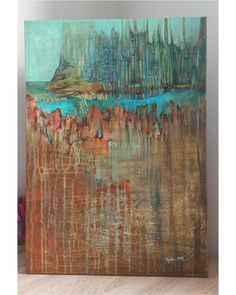 City, Canvas, Painting, Tela, Painting Art, Cities, Canvases, Paintings, Painted Canvas