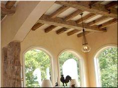 Antik fagerenda faáruházunk kínálatában Bárdolt gerenda, gerendabútor, pórfödém, dekoráció - Antik bútor, egyedi natúr fa és loft designbútor, kerti fa termékek, akácfa oszlop, akác rönk, deszka, palló Vintage Designs, Windows, House Ideas, Window, Ramen, Vintage Patterns