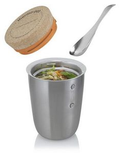 Simply Cool Products - The Thermo Pot
