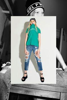 Primark womenswear new season trends Spring/Summer 2018 Spring Summer 2018, Primark, Fashion Advice, Cool Outfits, Capri Pants, Women Wear, Celebs, Photoshoot, Trends