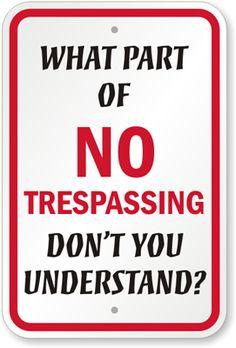 Area 51 No Trespassing Military VintageMetal Sign Aluminum Signs 12X16 Inches