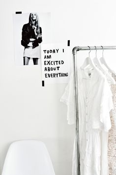 Mobile Wardrobe  ©photoandstylingbyanettes2