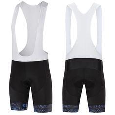 SUREA Men Women Pro Cycling Shorts Breathable 9D Padded Mountain Road Bike  Shorts MTB DH 5e4157d80
