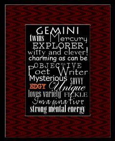 Gemini Gemini Personality, Online Image Editor, Zodiac Signs, Writer, Writers, Star Constellations, Horoscopes, Authors, Zodiac Mind