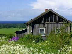 ▶ Jean Sibelius - Karelia - Intermezzo I - YouTube Jean Sibelius