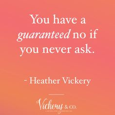 We create our own reality. #Changethefuture #bebold #bebrave #bepowerful #HeatherVickery #VickeryandCo #sucesscoach #transformation www.vickeryandco.com