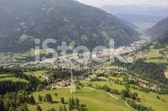 #Flightseeing #Tour #Carinthia #Radentein #Mitterberg #BirdsEye #View @iStock #iStock @carinzia #ktr15 #nature #aerial #landscape #travel #vacation #holidays #season #summer #mountains #austria #stightseeing #stock #photo #portfolio #download #hires #royaltyfree