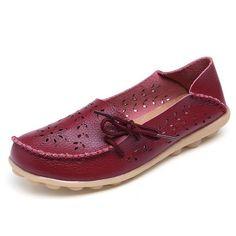 Emma Carnation Ladies Shoes 3ef3e152767b