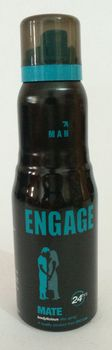Engage Deo 150ml