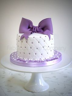 images of 21st birthday cakes for girls with a quilting theme - Google Search