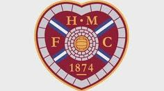 Latest news Hearts Ask Fans to Head to Motherwell Early