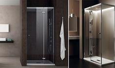 Teuco - Chapeau! shower Designed by Angeletti-Ruzza design    #bathroomdesign #shower #showertray #doccia #piattodoccia #relax #design #arredamento #bagno #arredailtuobagno #benessere #luxury #bathroom #teuco #syncronia #architecturevictims