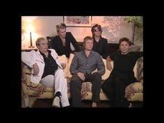 Duran Duran 2003