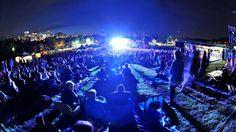 On Our Radar: The Edmonton Folk Music Festival coming up August 9-12.