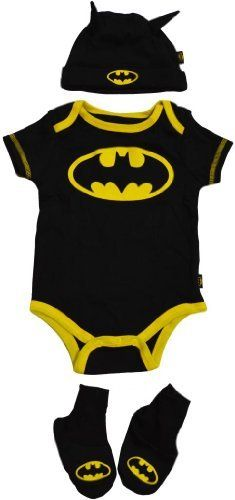 419800b5a868 26 best Baby Stuff images on Pinterest