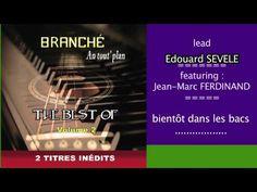 teaser du groupe branché An Tout' Plan .chant:E.SEVELE/JM FERDINAND.new ...