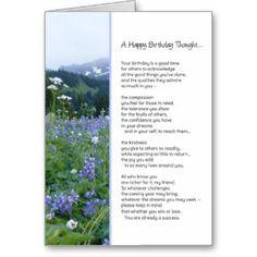 Happy Bless Birthday Teresa Taylor Vumbaco Xoxox Stuff