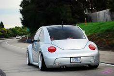 Slammed new beetle - Google Search