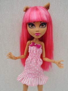 https://www.etsy.com/listing/200687591/monster-high-clothes-a-cute-pink-polka