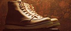 Blog Black Boots Bota West Coast Baltimore Whisky
