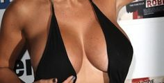 5 Myths About Breast Implants Debunked
