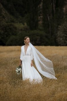 A highlight gallery of the beautiful elopements and intimate weddings I have photographed in New Zealand. Ana Galloway New Zealand Elopement Photographer Family Affair, Intimate Weddings, Black Tie, We The People, New Zealand, Elegant, Wedding Dresses, Photography, Beauty
