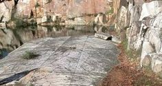 pedreiras de pedra marmore - Pesquisa do Google