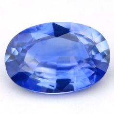 Item No: A2079 Gemstone Natural Sapphire Treatment Low Temperature Heat Carat Weight 0.55 ct Dimensions...