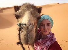 Amazing 💎😍 Beni Abess with @sortie_photo_algerie & @zoedhd . Who knows this beautiful place ? . Copyright @zoedhd 📍. 🔓hashtag, use #tourismAlgeria ➖➖➖➖➖➖➖➖➖➖➖➖➖➖➖➖➖➖➖ #Algeria #adventure #africa #amazing #dz #tourism #tourismAlgeria #algerie #الجزائر #السياحة #dz #dzair #instatravel #Algiers #Oran #Constantine #grandmaghreb #capitale #saharadesert #sahara #desert #kabyle #oasis #sahra #afrique #Bejaia #africa #northafrica