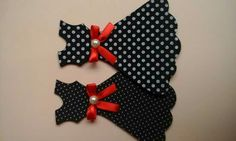 Mulher Sunbonnet Sue, Sewing Tutorials, Diy And Crafts, Kids Outfits, Applique, Patches, Embroidery, Quilts, Biscuit
