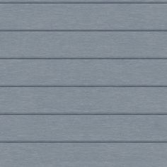 metal roof texture seamless - Google Search