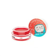 Artify Break Time Lip Tint Balm - Rose Dream - Too Cool for School