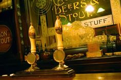 The SAB World of Beer is the home of beer in South Africa, offering a fun, creative and informative tour and first-class conferencing facilities. South Africa, Light Bulb, Beer, Home Decor, Root Beer, Ale, Decoration Home, Room Decor, Lightbulbs