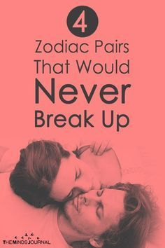 Do you know the 4 zodiac pairs that would never break up, and are destined to be together?Love is a tricky business, something we are all familiar with. Aquarius And Pisces Compatibility, Aquarius And Scorpio, Libra Love, Aquarius Woman, Aquarius Astrology, Libra Man, Sagittarius Facts, Aquarius Relationship, Zodiac Signs Relationships