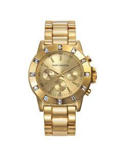 Reloj de mujer Mark Maddox - 75 €