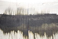 Mark making ink 05.jpg