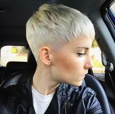 Amazing Pixie Cuts for Fine Hair A password will be e-mailed to you. Amazing Pixie Cuts for Fine HairAmazing Pixie Cuts for Fine HairA lot of women have a fine hair type Haircuts For Fine Hair, Short Pixie Haircuts, Pixie Hairstyles, Short Hair Cuts, Short Hair Styles, Best Pixie Cuts, Summer Hairstyles, Platinum Blonde Pixie, Short Blonde Pixie