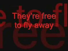 Journey-only the young Lyrics
