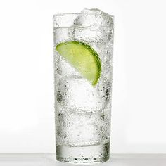 Are you drinking enough water? Hydration can curb hunger and boost your metabolism by up to 3 percent! Drink water until your pee looks like lemonade. | health.com