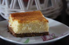 Cheesecake, Food And Drink, Pie, Baking, Anna, Birch Bark, Kuchen, Torte, Cake