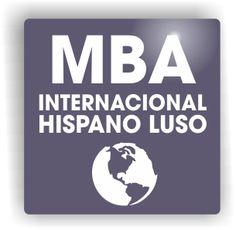 MBA Internacional Hispano Luso. Badajoz- Lisboa. 1 curso académico. 60 ECTS