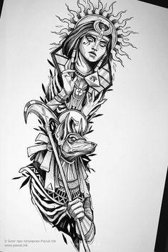 Best Sleeve Tattoos, Tattoo Sleeve Designs, Tattoo Designs Men, Tattoo Sleeve Themes, Forearm Tattoos, Body Art Tattoos, Hand Tattoos, Script Tattoos, Arabic Tattoos