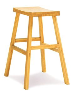 Greenington Bamboo 26u0026quot; Counter Height Erica Stools Set Of Two  Greenington Collection ...