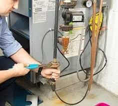 Heating System Replacement Calgary @ http://www.reggin.ca/services/plumbing/heating_systems