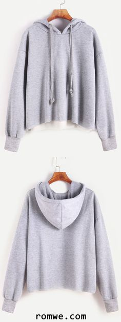65 best Style images on Pinterest   Casual wear, Clothes and Clothing eef91b656426