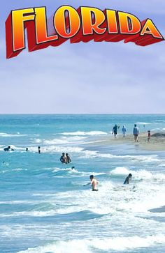 The Jupiter Florida area is a wonderful place to live, work, and play! http://www.waterfront-properties.com/jupiteradmiralscove.php