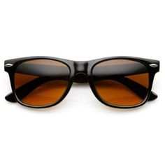 1c6aafb7f38 Blue Blocking Driving Amber Tint Lens Sunglasses     Details can be found  by clicking