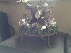Kerst 2013 (2).