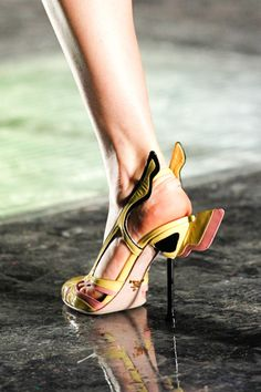 prada summer women shoes collection 2012:) very interesting collection! look great