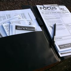 How would YOU improve YOURlocal area?  #CllrDarrenFower #Peterborough #LibDems #Peebo FIND me on FB: http://on.fb.me/1h66OnV
